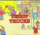 Teddy Trucks