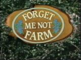 Forget Me-Not Farm