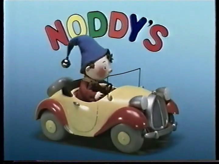 noddy cbbc on choice wikia fandom powered by wikia
