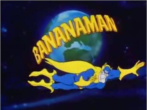File:BananaMan Introduction Shot.JPG