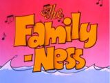 The Family Ness