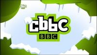 CBBC Shows