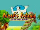 Noah's Island