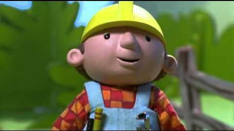 Bob The Builder Season 3 Episode 1-0