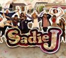 Sadie J