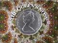 Queennose