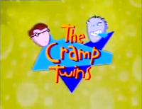 Cramp Twins