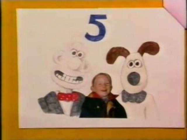 File:Children's BBC - Birthdays (13).png