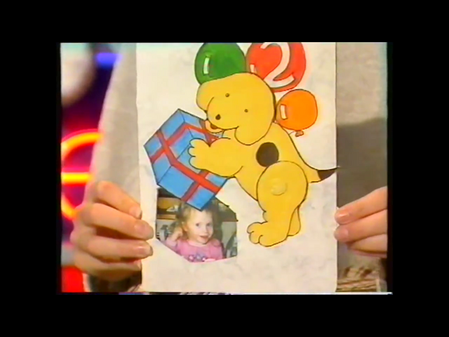 File:Children's BBC - Birthdays (19).png