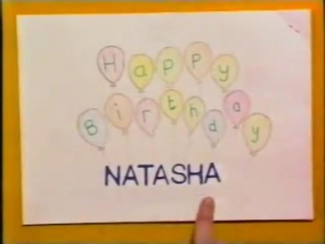 File:Children's BBC - Birthdays (12).png