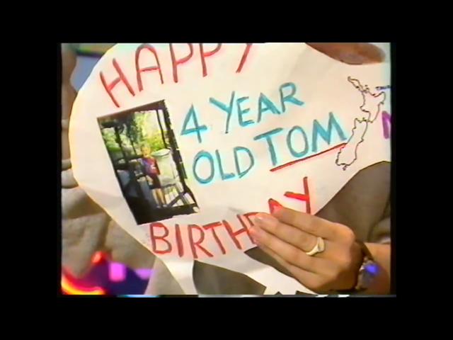 File:Children's BBC - Birthdays (17).png