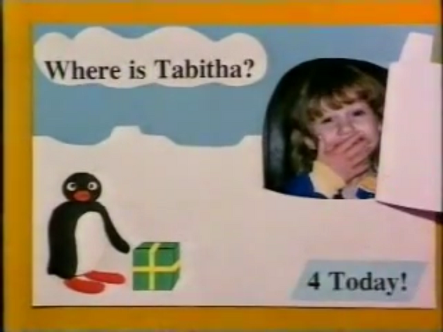 File:Children's BBC - Birthdays (9).png