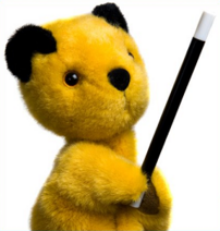 Sooty2011