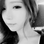 Kim-meii-17