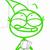 Poquito Verde