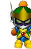 Future Beetle's avatar