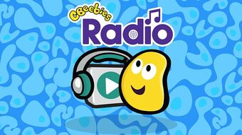 CBeebies Radio | CBeebies Wiki | Fandom