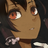 SaigonAlice's avatar