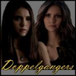 PetrovaDoppelgängers's avatar