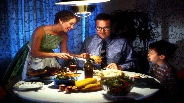 parents 1989 cannibal