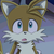 """Miles """"Tails"""" Prower-san"""