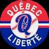 Quebec Libertelogo