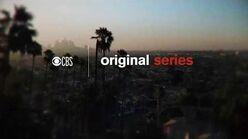 All Rise Season 1 New Promo CBS