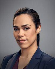 Emily Lopez-Berarro