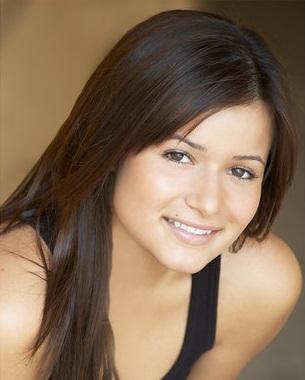 Jhoanna Flores