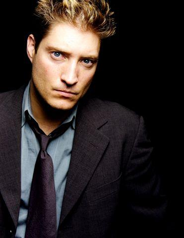 File:Sean Kanan.jpg