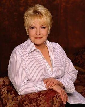 Patty Weaver