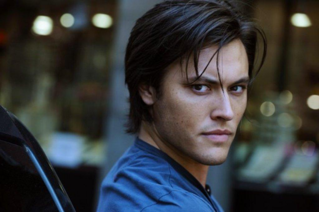 File:Blair Redford.png