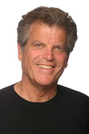 Jim Storm