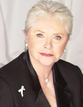 Susan flannery 4 5 02 web