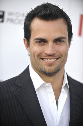 File:Scott Elrod.jpg