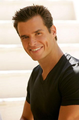 File:Antonio Sabato Jr..png