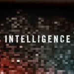 Intelligence square
