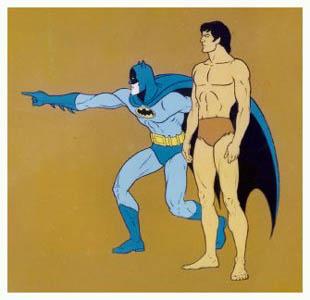 File:Batmantarzan.jpg