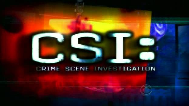 File:CSI.png