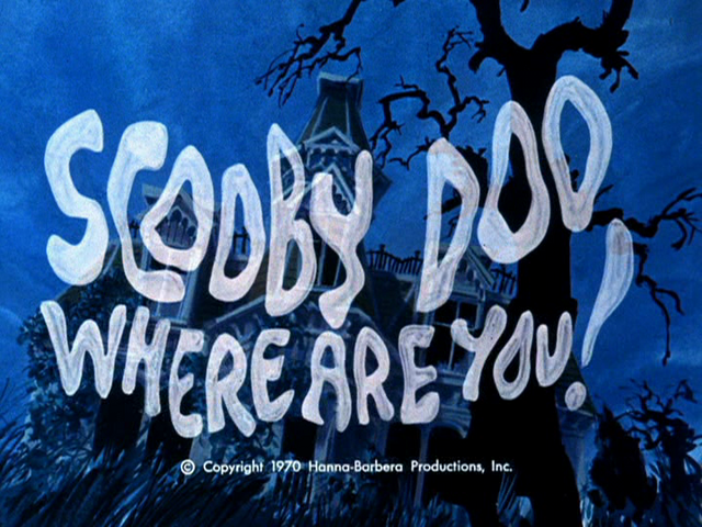 File:Scooby doo.png