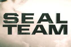 SEAL Team (CBS) titlecard