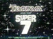 Tarzansuper7
