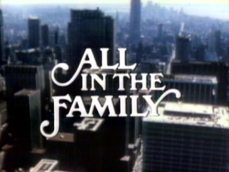 File:All in the family.jpg