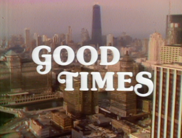 File:Good times.png