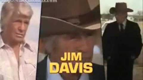 Dallas Season 1 Intro