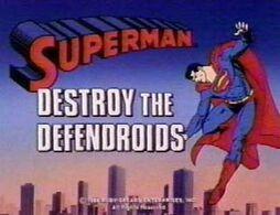 Superman88