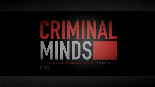File:Criminal minds.jpg