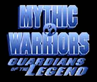 File:Mythic warriors.jpg