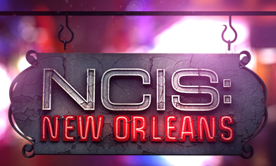 File:NCIS New Orleans.png