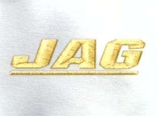 File:JAG.jpg